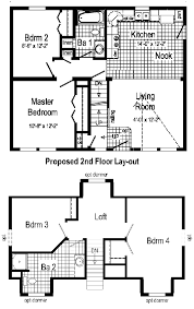 cape cod floor plans modular homes cape modular home floor plan