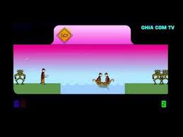 membuat game flash logika cara bermain game flash cannibals missionaries youtube