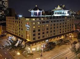 10 best montreal qc hotels hd photos reviews of hotels in