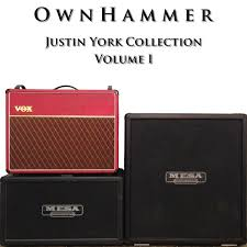 vox ac30 2x12 extension cabinet ownhammer vox ac30 mesa 412 mesa 212 the justin york