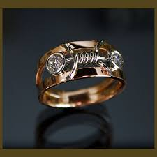 western wedding rings western wedding bands western wedding rings in jewelers