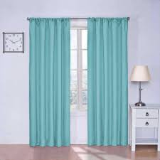 Curtain Rods Target Pvc Curtains Ceiling Mounted Curtain Rods Target Blackout