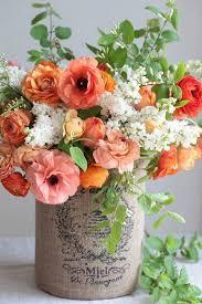 best 25 beautiful flower arrangements ideas on flower