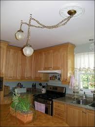 kitchen mini pendant lights for kitchen island clear glass