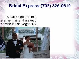Wedding Hair And Makeup Las Vegas Hair And Makeup Artist In Las Vegas Nv Bridal Express