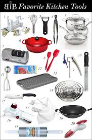 kitchen tools and equipment busy in brooklyn blog archive favorite kitchen tools