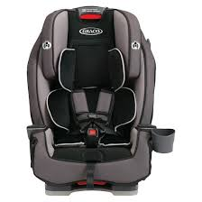 graco target black friday graco milestone all in one convertible car seat target