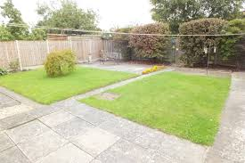 3 bedroom bungalow for sale in ash tree road burnham on sea