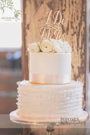 wedding cake newcastle wedding cake flowers gallery jade mcintosh newcastle