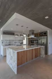 contemporary kitchen cabinet ideas 70 modern and contemporary kitchen cabinets design ideas