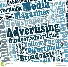 advertising royalty free stock photography image 30184887