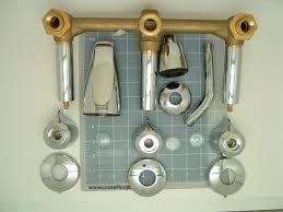 gerber tub faucet stems