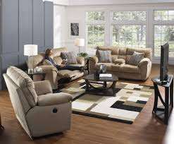 Furniture Beige Walmart Recliner For by Furniture Stunning Cuddler Recliner For Home Furniture Ideas