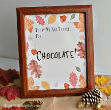 45 thankful thanksgiving crafts for raising whasians