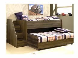 Bunk Beds Liverpool Cama Studio Con Cama Baja Nogal Liverpool Es