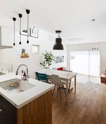 kitchen cabinet design japan modern interior design showing japanese minimalist style