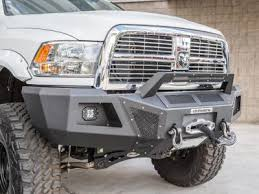 aftermarket dodge truck bumpers go rhino bumpers bumper replacements for trucks