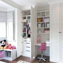 Built In Bedroom Furniture Designs Fitted Bedroom Furniture Built In Bedroom Furniture Designs