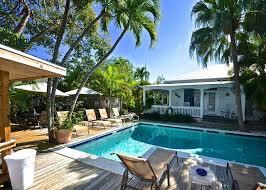El Patio Hotel Key West 30 Best Key West Hotels Images On Pinterest Key West Florida