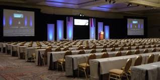 fairmont san jose events get prices for event venues in san jose ca