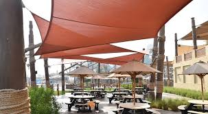 Sail Canopy Awning Sail Shades U0026 Open Tents Manufacturer U0026 Supplier In Uae And Gcc