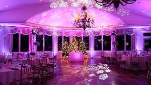 ri wedding venues oceancliff newport ri winter theme wedding new years
