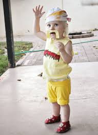 used baby halloween costumes halloween costume 2 hulk hogan real life on purpose