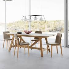 table de cuisine la redoute table de cuisine la redoute free awesome table de cuisine la