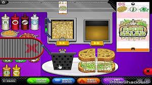 jeux de cuisine papa s cuisine papa louie cuisine unique jeux de cuisine papa louis luxe