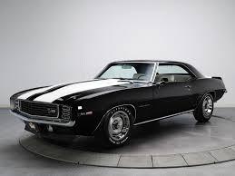 69 camaro flat black top 29 1969 camaro items daxushequ com