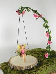 Garden Supplies Best 25 Fairy Garden Accessories Ideas On Pinterest Diy Fairy