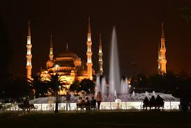 is it safe to travel to istanbul images Istanbul turkey beautiful but disappointing and is it safe to jpg