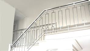 railing designs perfect style stair railing design models wood