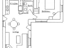 home plans with a view house plans with a view modern small big views water soiaya