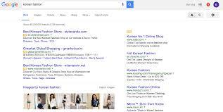 search engine marketing z a l o r a