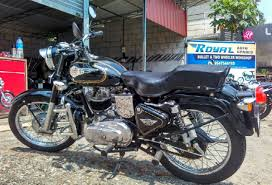 maserati kerala used bike bullet 350 1989 royal enfield in kerala for sale