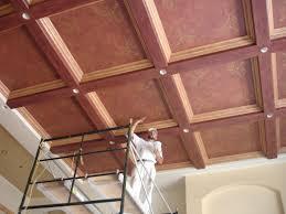 faux finish walls u0026 ceiling byzantine painting studio venetian