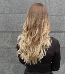 hombre hairstyles 2015 blonde and ombre natural hairstyles 2015 full dose