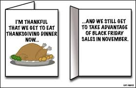 canadian thanksgiving cards canadian thanksgiving