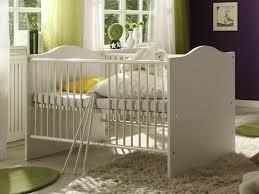 nachtle für kinderzimmer 5 teiliges kinderzimmer luca storado babzimmer set