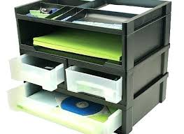 Stuff For Office Desk Organizers Office Home Organizing Tips Craft And Homework Cabinet