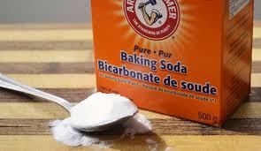 bicarbonate de sodium cuisine on peut guérir le cancer avec du bicarbonate de sodium santé et