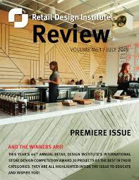 interior design amazing the interior design institute reviews