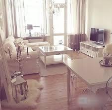 504 best living room images on pinterest live living room ideas