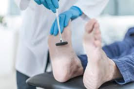 3 5 M To Feet by Coping With The Changes Your Feet Undergo With Age Wellness Us