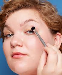 how to cover acne scars best foundation makeup tips