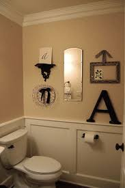 large bathroom decorating ideas half bathroom decorating ideas and decor images extraordinary