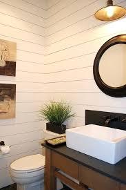 unique bathroom vanity light fixtures ultimate home ideas chic
