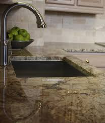 Counter Surface Counter Top Stone Surface Series Stone Savvy