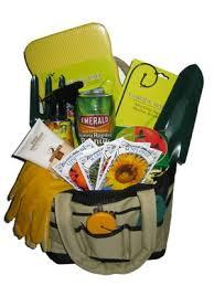 gardening gift basket gardening tools gift basket gardening gift basket st louis